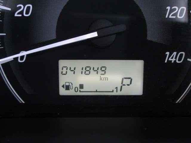 660 S 4WD(9枚目)