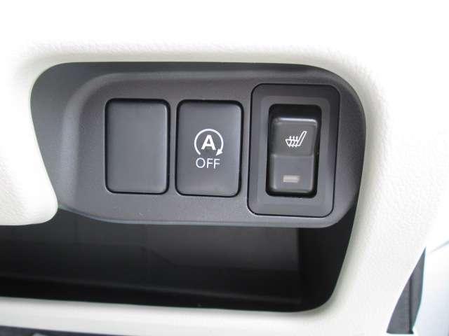 660 S 4WD(10枚目)