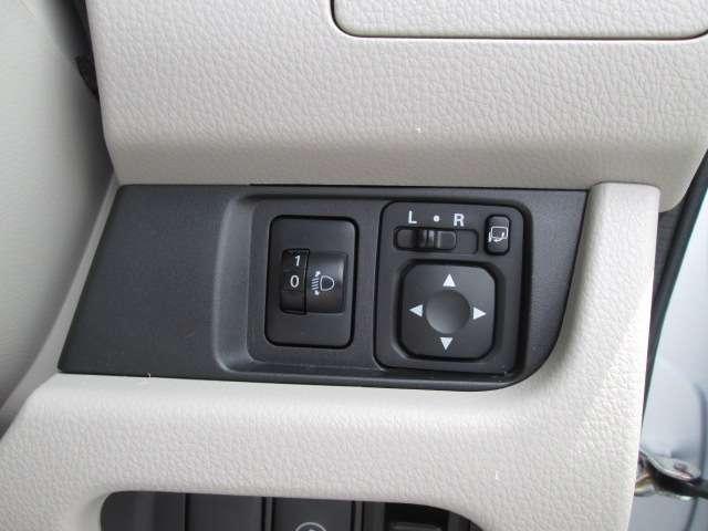 660 S 4WD(11枚目)
