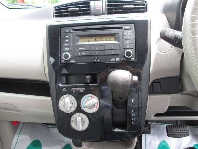 660 S 4WD(13枚目)