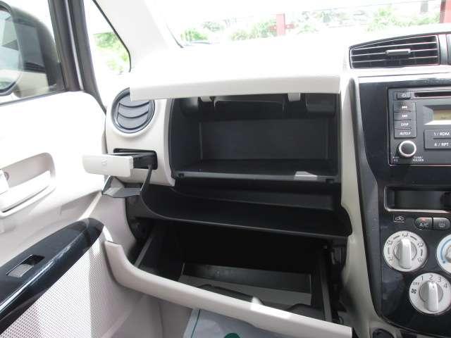 660 S 4WD(14枚目)