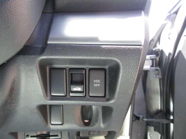 2.5 250GT FOUR 4WD 純正ナビ(14枚目)
