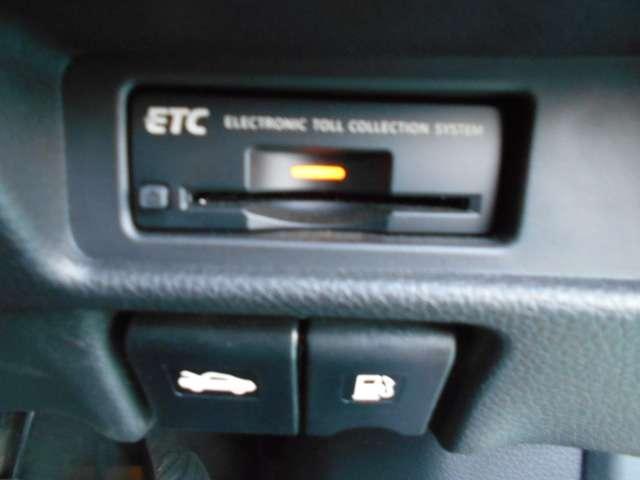 2.0 20Xi 2列車 4WD プロパイロット アラビュー ETC LEDライト(6枚目)