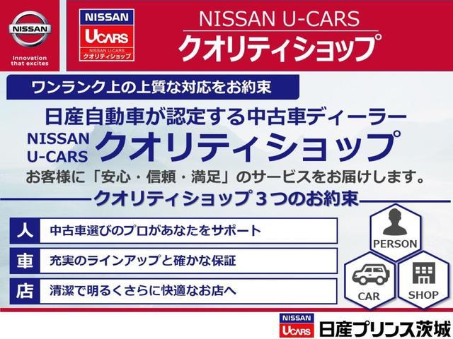 660 ハイウェイスターX Gパッケージ メモリーナビ アラビュー ETC キセノン(35枚目)