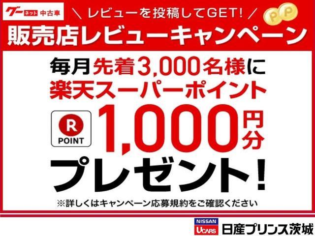 660 ハイウェイスターX Gパッケージ メモリーナビ アラビュー ETC キセノン(50枚目)