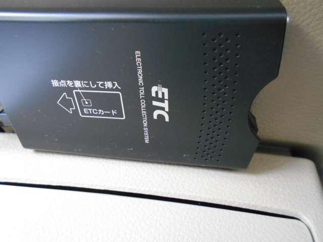 1.5 15M HDDナビ インテリキー ETC ワンオーナー(6枚目)