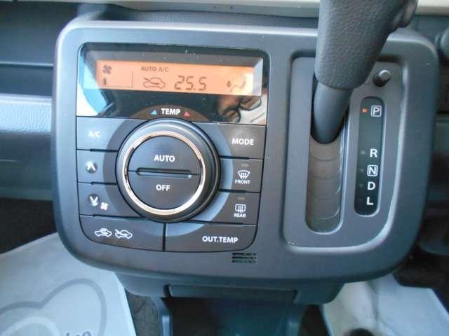 X 660 X メモリーナビ ワンセグ インテリキー ドアミラーウインカー オートエアコン ワンオーナー(5枚目)