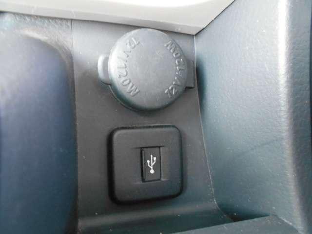 X 660 X メモリーナビ ワンセグ インテリキー ドアミラーウインカー オートエアコン ワンオーナー(6枚目)