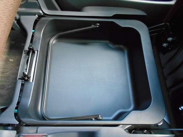 X 660 X メモリーナビ ワンセグ インテリキー ドアミラーウインカー オートエアコン ワンオーナー(11枚目)