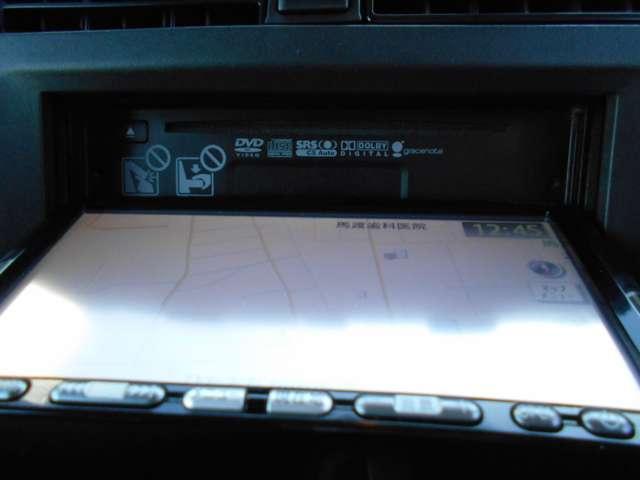 660 ランドベンチャー 4WD HDDナビ キーレスエントリー ワンオーナー(5枚目)