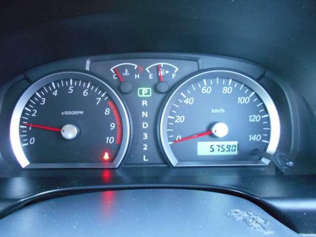 660 ランドベンチャー 4WD HDDナビ キーレスエントリー ワンオーナー(7枚目)