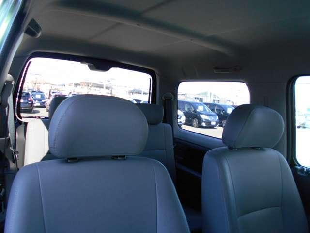 660 ランドベンチャー 4WD HDDナビ キーレスエントリー ワンオーナー(12枚目)