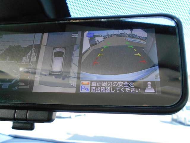 1.2 e-POWER X 当社社有車 アラビュー メモリーナビ(5枚目)