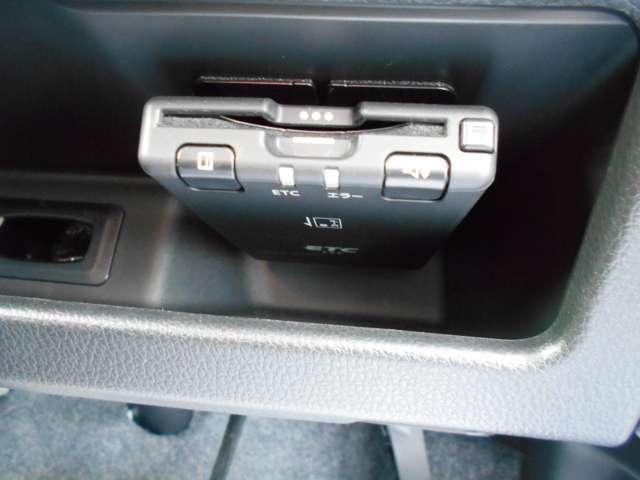 660 ハイウェイスター Gターボ 4WD アラビュー メモリーナビ 純正ドラレコ ETC(6枚目)