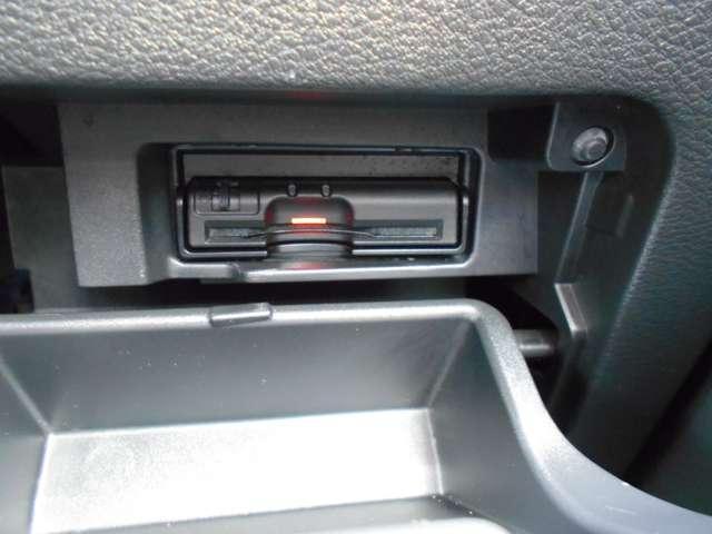 ハイウェイスター Vセレクション デカナビ フルセグ アラウンドビューモニター フリップダウンモニター 両側オートスライドドア LEDヘッドライト セーフティパックA 寒冷地仕様 快適パック インテリキー ETC ワンオーナー(6枚目)