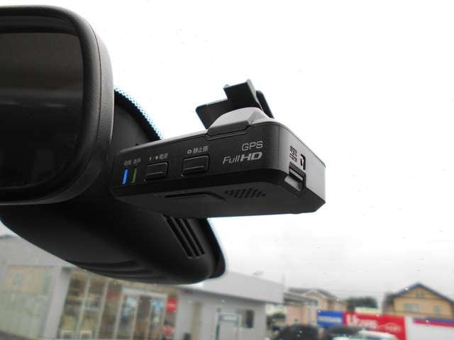 ハイウェイスター Vセレクション デカナビ フルセグ アラウンドビューモニター フリップダウンモニター 両側オートスライドドア LEDヘッドライト セーフティパックA 寒冷地仕様 快適パック インテリキー ETC ワンオーナー(11枚目)