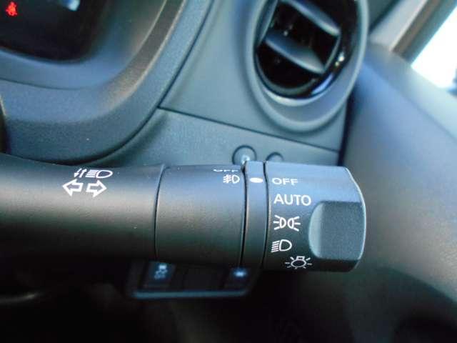 e-パワー メダリスト メモリーナビ フルセグ アラウンドビューモニター スマートルームミラー LEDヘッドライト エマージェンシーブレーキ 踏み間違い衝突防止アシスト インテリキー ETC ワンオーナー(9枚目)