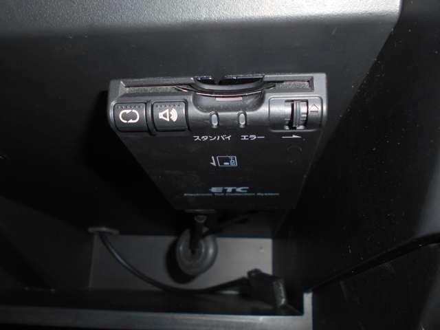e-パワー X 1.2 e-POWER X 社外メモリーナビ ワンセグ アラウンドビューモニター スマートルームミラー エマージェンシーブレーキ 踏み間違い衝突防止アシスト インテリキー ETC ワンオーナー(6枚目)