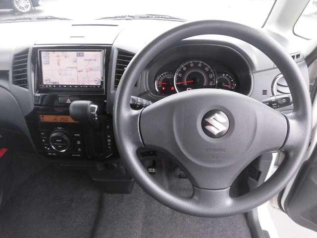 XS HDDナビ フルセグ 左オートスライドドア ディスチャージヘッドライト スマートキー(4枚目)
