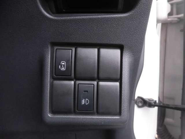 XS HDDナビ フルセグ 左オートスライドドア ディスチャージヘッドライト スマートキー(7枚目)
