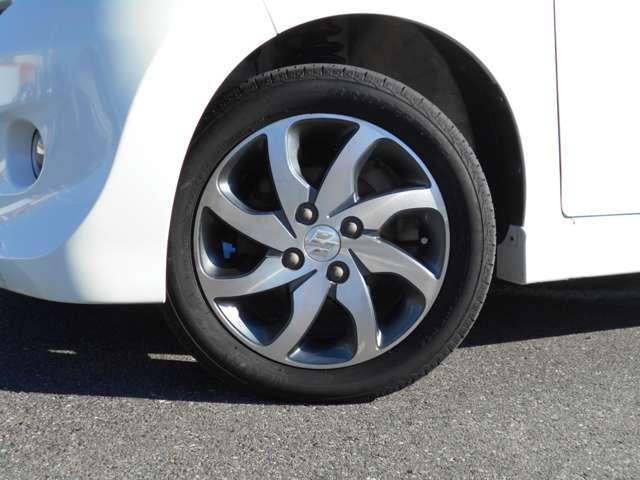 XS HDDナビ フルセグ 左オートスライドドア ディスチャージヘッドライト スマートキー(9枚目)