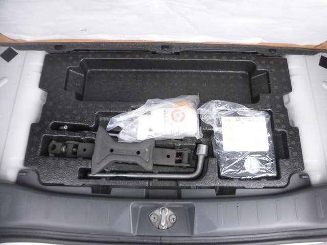 XS HDDナビ フルセグ 左オートスライドドア ディスチャージヘッドライト スマートキー(14枚目)
