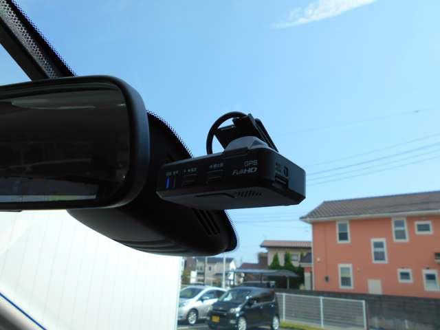 ハイウェイスター プロパイロットエディション 純正デカナビ フルセグ 両側ハンズフリーオートスライドドア LEDヘッドライト 寒冷地仕様 快適パック 純正ドライブレコーダー インテリキー ETC ワンオーナー(5枚目)