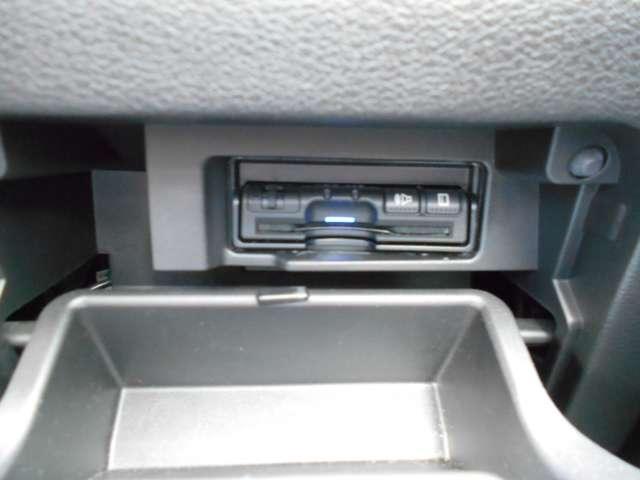 ハイウェイスター プロパイロットエディション 純正デカナビ フルセグ 両側ハンズフリーオートスライドドア LEDヘッドライト 寒冷地仕様 快適パック 純正ドライブレコーダー インテリキー ETC ワンオーナー(6枚目)