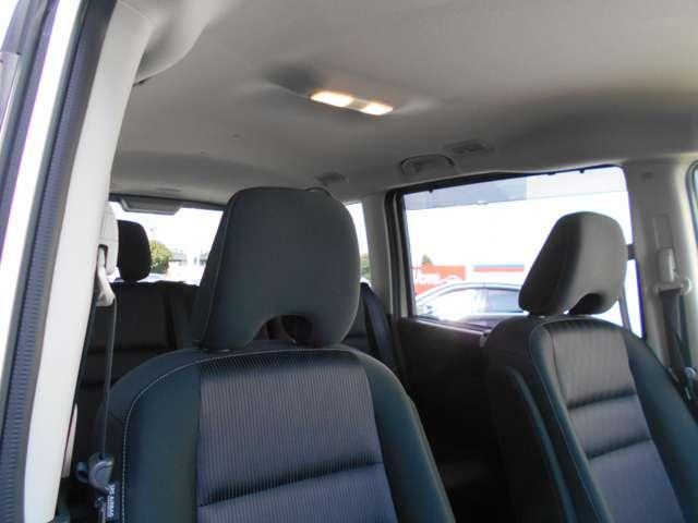 ハイウェイスター プロパイロットエディション 純正デカナビ フルセグ 両側ハンズフリーオートスライドドア LEDヘッドライト 寒冷地仕様 快適パック 純正ドライブレコーダー インテリキー ETC ワンオーナー(12枚目)