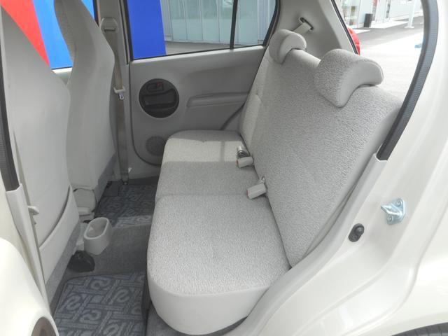 トヨタ パッソ 1.0X SDナビ ワンセグ キーレス ETC