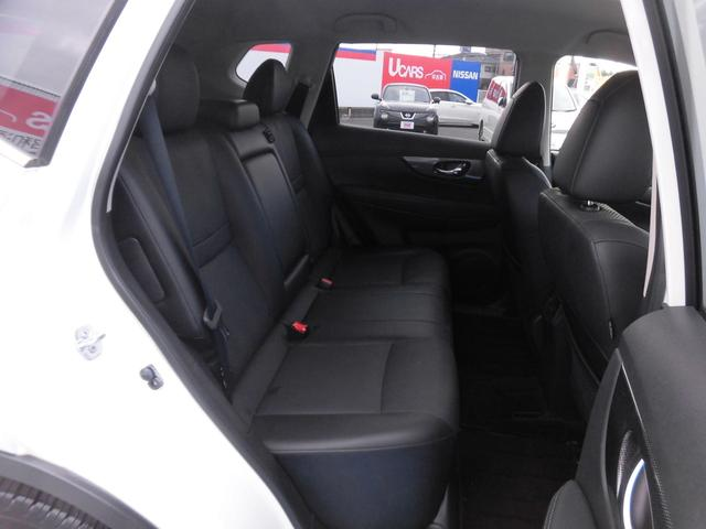 「日産」「エクストレイル」「SUV・クロカン」「茨城県」の中古車24