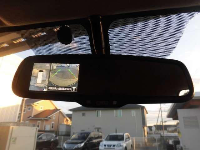 「日産」「NV350キャラバン」「その他」「茨城県」の中古車5