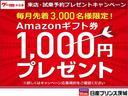 660 ハイウェイスターX Gパッケージ メモリーナビ アラビュー ETC キセノン(48枚目)