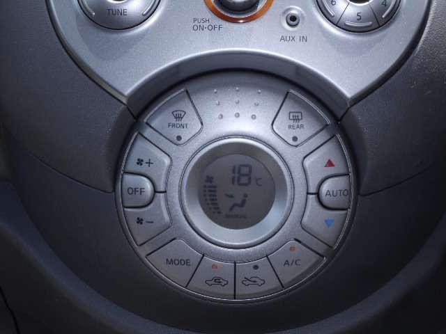 「日産」「マーチ」「コンパクトカー」「茨城県」の中古車5