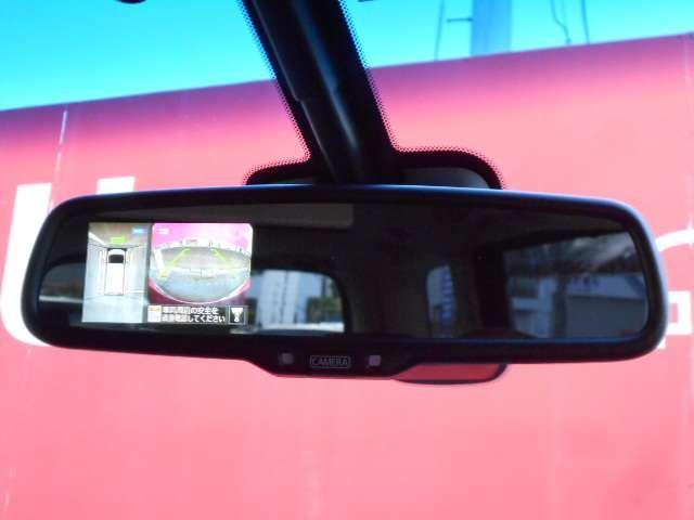 ハイウェイスター Vセレ+セーフティII SHV ワンオーナー/両側オートスライドドア/純正デカナビ/後席モニター/アラウンドビュー/衝突軽減ブレーキ/HIDライト/ダブルエアコン/オートライト/ETC/クルーズコントロール/アイスト(7枚目)