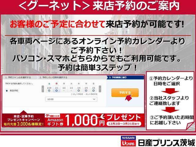 eパワーX エマブレ/踏み間違い/ドラレコ/アラビュー/ナビ(67枚目)