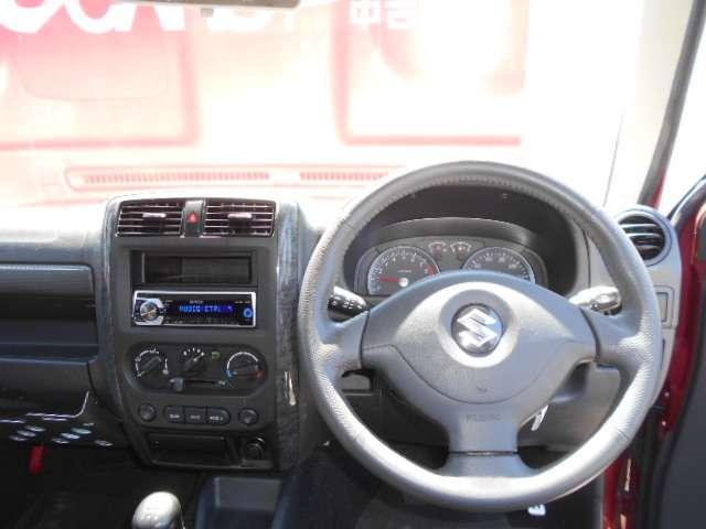 ワイルドウインド 4WD ワンオーナー ターボ キーレス シートヒーター ルーフレール 純正アルミホイール 5MT(3枚目)