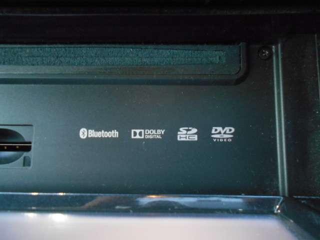X DIG-S エマージェンシーブレーキパッケージ ワンオーナー/エマブレ/踏み間違い防止/車線逸脱警報/アラビュー/純ナビ/ETC/オートエアコン/社外ドラレコ/社外HIDライト(10枚目)