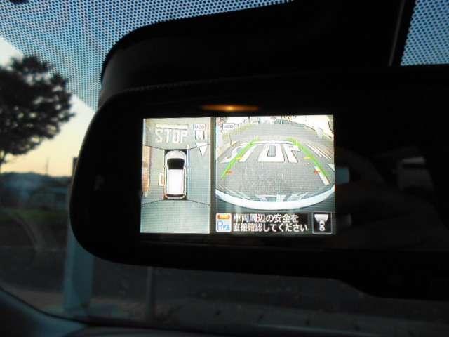 X DIG-S エマージェンシーブレーキパッケージ ワンオーナー/エマブレ/踏み間違い防止/車線逸脱警報/アラビュー/純ナビ/ETC/オートエアコン/社外ドラレコ/社外HIDライト(11枚目)