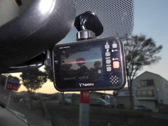X DIG-S エマージェンシーブレーキパッケージ ワンオーナー/エマブレ/踏み間違い防止/車線逸脱警報/アラビュー/純ナビ/ETC/オートエアコン/社外ドラレコ/社外HIDライト(12枚目)