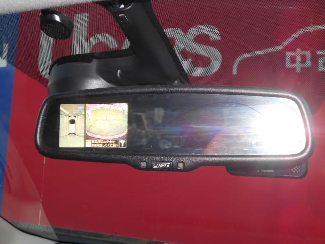 X DIG-S エマージェンシーブレーキパッケージ ワンオーナー/エマブレ/踏み間違い防止/車線逸脱警報/アラビュー/純ナビ/ETC/オートエアコン/社外ドラレコ/社外HIDライト(28枚目)