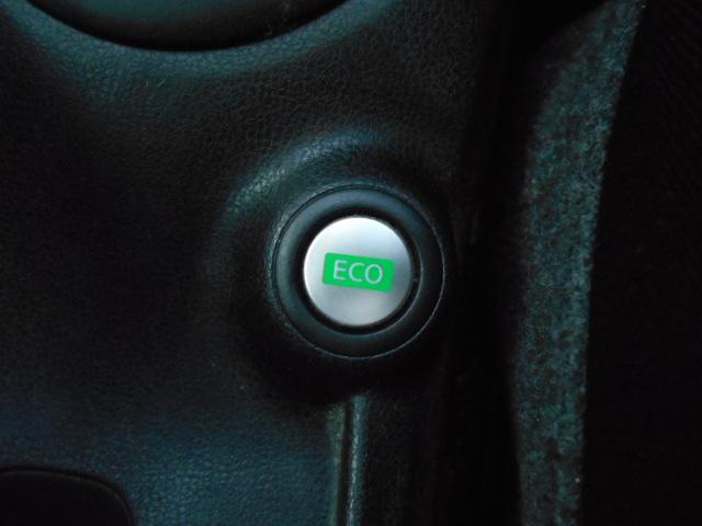 X DIG-S エマージェンシーブレーキパッケージ ワンオーナー/エマブレ/踏み間違い防止/車線逸脱警報/アラビュー/純ナビ/ETC/オートエアコン/社外ドラレコ/社外HIDライト(29枚目)