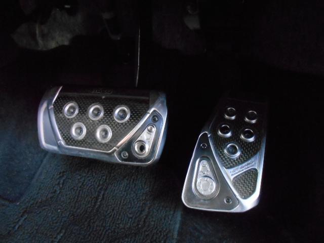 ニスモ ナビ/TV/バックカメラ/ドライブレコーダー/ETC/4WD/オートライト/キセノンライト/ミラー自動格納/オートエアコン/ターボ/インテリジェントキー/(32枚目)
