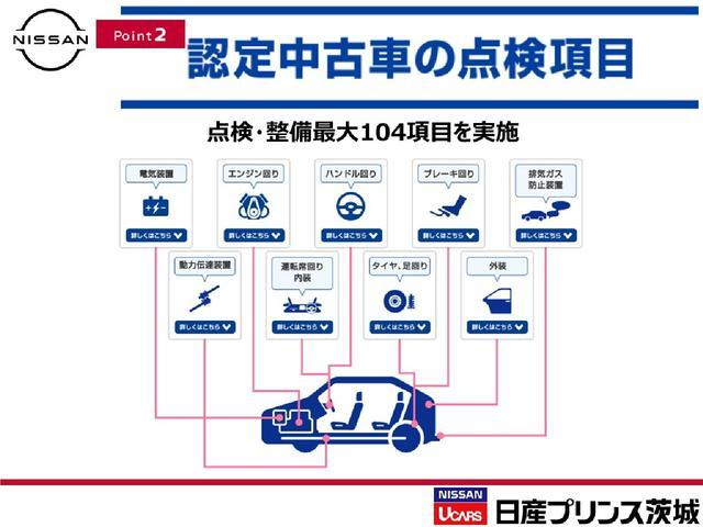 F 660 F キーレス/CD/車検R5年7月/エアコン/パワーステアリング/パワーウィンドウ/走行26,321km!!/(37枚目)