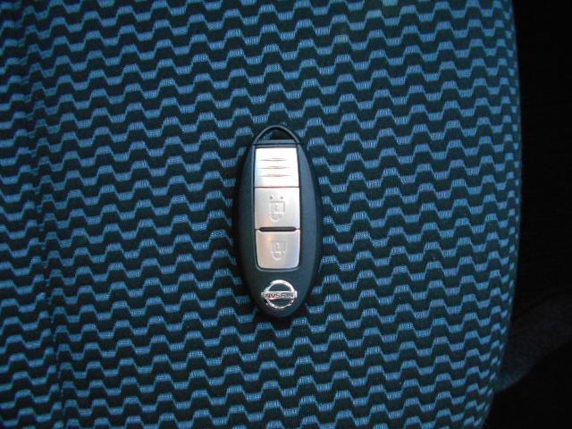 日産 ノート X DIG-S メモリーナビ バックモニター
