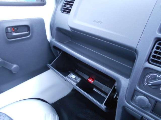 DX 4WD ラジオ エアコン(9枚目)