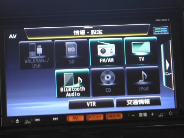 X 純正ナビTV インテリキー ETC 禁煙車(6枚目)