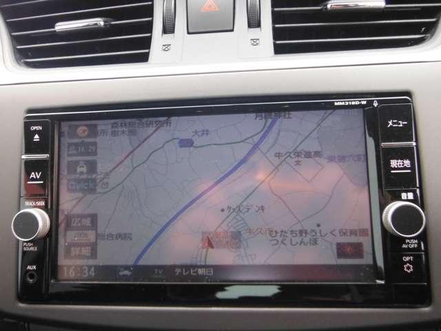 「日産」「シルフィ」「セダン」「茨城県」の中古車5