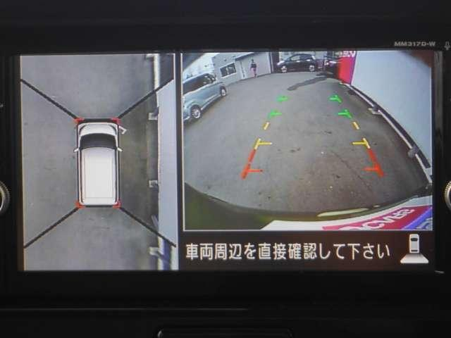 X 前後踏み違 純正ナビTV ETC 禁煙車(6枚目)