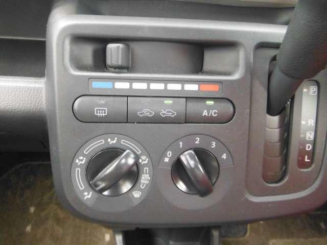 S バックカメラ CD ワンオーナー 禁煙車 インテリキー 日産クオリティショップ認定店  「安心・信頼・満足」をお届け致します(7枚目)
